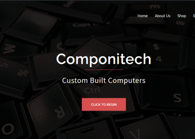Componitech